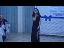 Габитова Ильнара - Яшьлек кулмэгем (Эльмира Сулейманова)