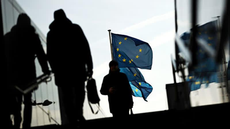 И. Алкснис. В Европе призывают задушить свободу слова, чтобы русские не прошли