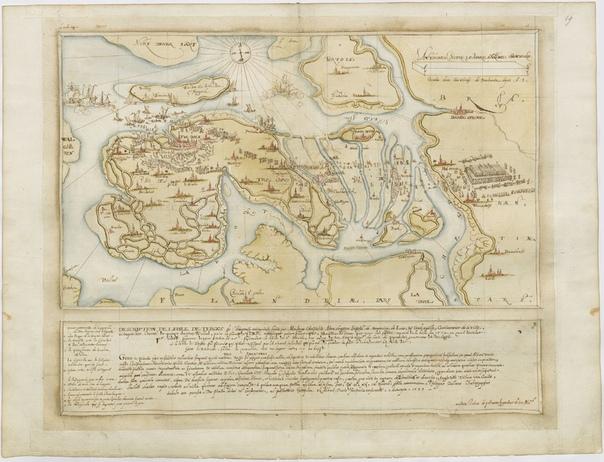 Выручка Гуса Снятие испанцами осады города Гус (Нидерланды), проводимой голландскими повстанцами и их английскими союзниками в рамках Восьмидесятилетней войны. В августе 1572 года город Гус был