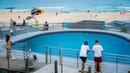BMX / Odyssey Tourism Bureau: Australia insidebmx