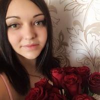 ВКонтакте Леночка Николаева фотографии
