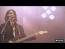 Arctic Monkeys Fluorescent Adolescent Strange Patsy Cline cover MTV Winter Valencia 2009 HD
