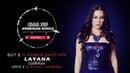 Layana Sut e ft Armen Davtyan