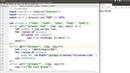 26 - Web-технологии. Express - фреймворк веб-приложений. Шаблоны pug