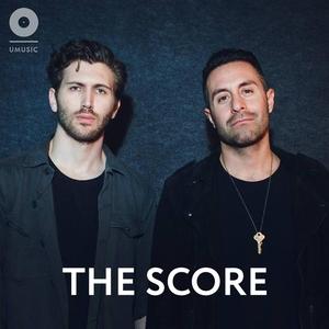 The Score: лучшее