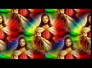 Мантра Jaya Jaya Jesu Cristaya (Marco Schultz e Maha Satya Sangha)