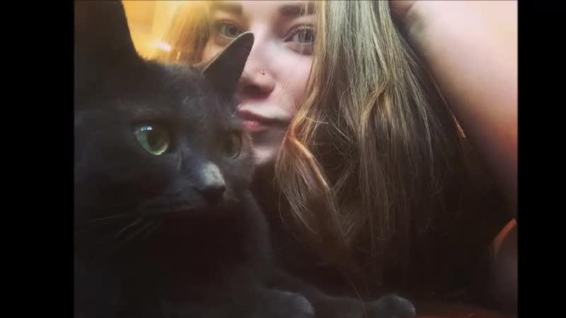 Олеся С днём рождения