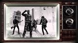 ПУРГЕН - Россия (2012 Официальный клип)