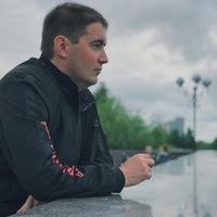 Евгений Пашнин