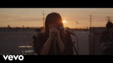 Cat Power - Woman (feat. Lana Del Rey) (Official Video)