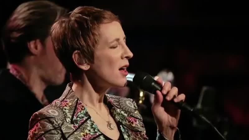 Marcos Valle, Stacey Kent - So Nice (Samba de Verão) (Video Ao Vivo) ft. Jim Tom(1)
