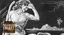 Корней Чуковский Вавилонская башня Библейский сюжет Телеканал Культура