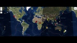 Сколько вулканов активны сейчас. Непонятные события в мире. Землетрясения и пожары на сегодня.