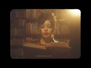 Премьера клипа! рем дигга - тюльпан (22.06.2019) дига