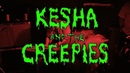 """Kesha on Instagram: """"The time has come to get creepy ☠It has been too long!!!! SUMMER SHOWS ON SALE NOW!!!! Tix at keshasparty.com"""""""