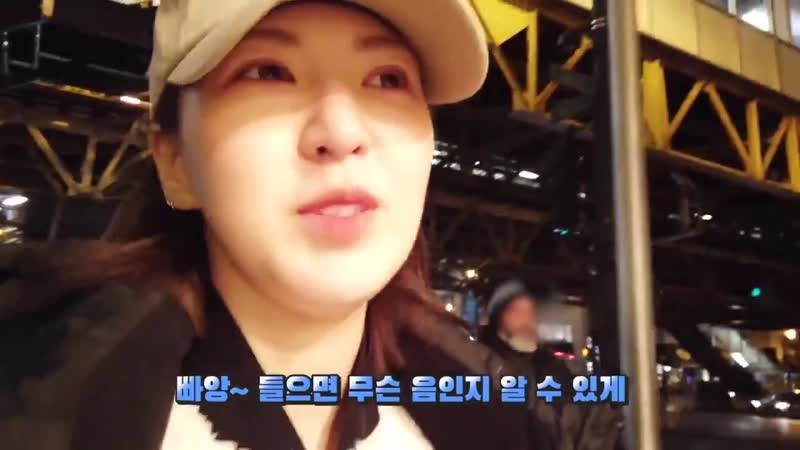 RETURN OF EYE CONTACT CAM [GOD_IS_A_WENDY.mp4] - FULL VIDEO COMING SOON - - PLEASE SUBSCRIBE NOW! - .mp4