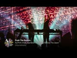 Above &amp Beyond - Group Therapy 331