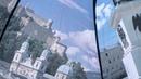 По следам Мастера ч. 25 О великих личностях и сознании толпы М.С. Норбеков