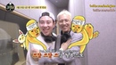 ENG SUB/1080P 190530 Kangs Kitchen 2 Official Song Pat Pat - Song Mino and P.O