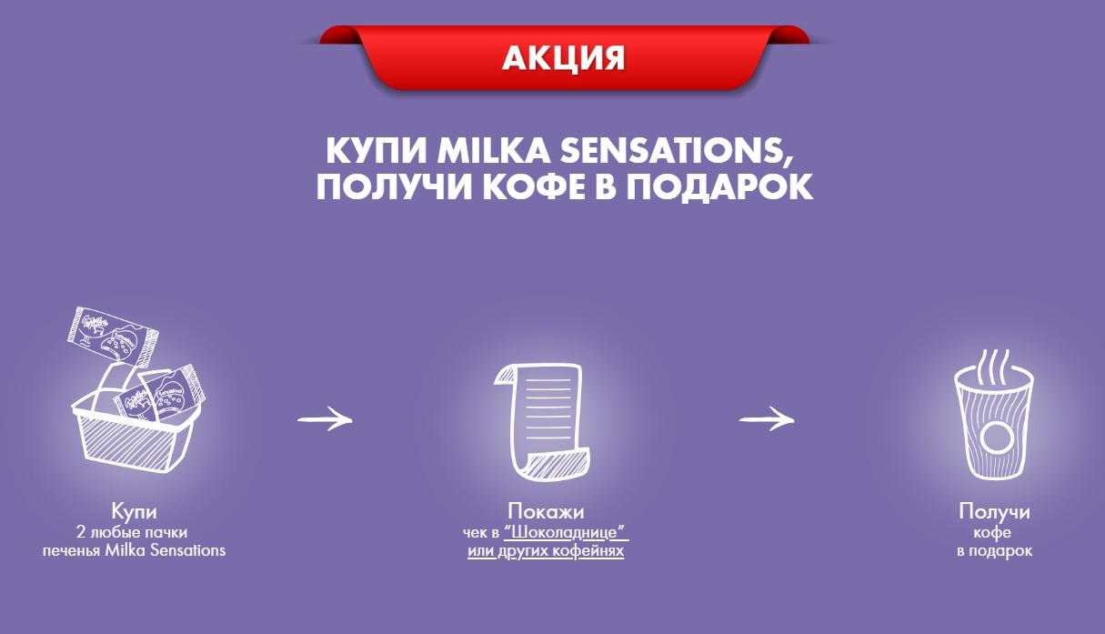 sensations.milka.ru регистрация чека в 2019 году