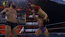 NWRHighlights | Drew Gulak vs Akira Tozawa vs Tony Nese | Stomping Grounds