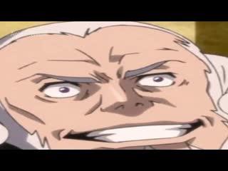 anime.webm Code Geass