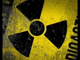 Electromance - Zombie Nation (Kernkraft 400 cover)