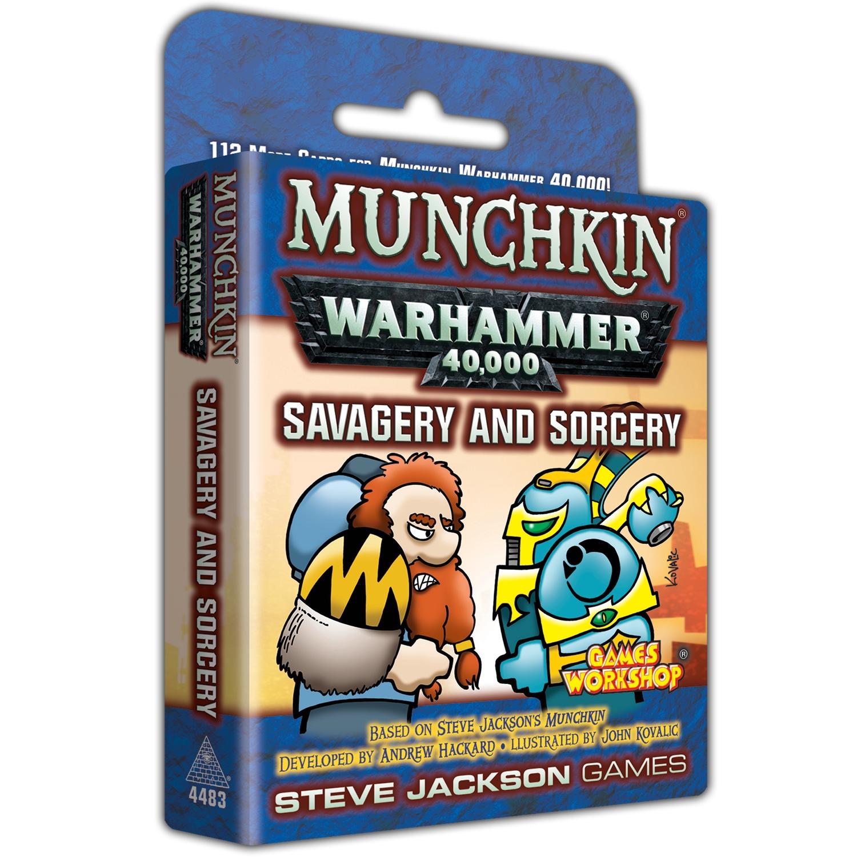 Munchkin Warhammer 40.000 et AoS Y8M0wsSLAWo