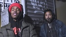 Rigz - Come To An End Feat. Estee Nack (Official Music Video)