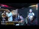 Bugaboo Band Эфирник радио Быть Добру Массолит