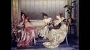 VITTORIO REGGIANINI (1858-1938) ✽ Piano Quintet in E-Flat Major, K. 452: III. Rondo: Allegretto