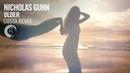 Vocal Trance: Nicholas Gunn feat. Alina Renae - Older (Costa Remix) Lyrics