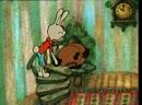 Винни-Пух идет в гости