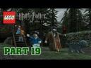 NEKAD Harry Berkunjung Ke Desa Naga LEGO Harry Potter Years 1 4
