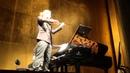 David Garrett Paris 22 03 2015 Brahms Sonate Regenliedsonate III