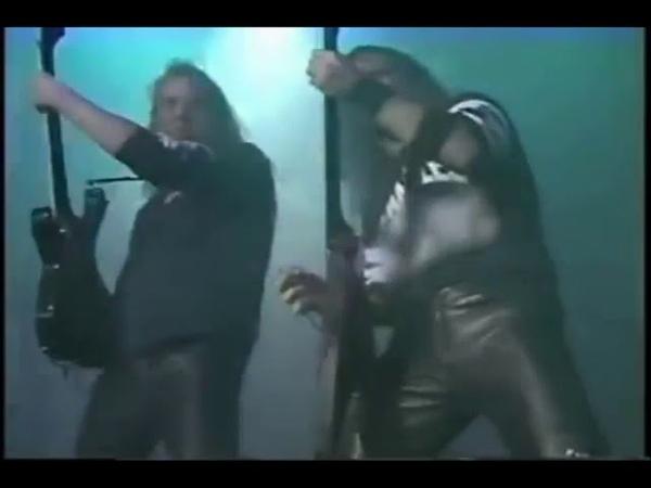 Slayer feat.Алла Пугачёва - 100 of heaven