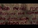 Анархизм (сыны анархии)/Anarchism (sons of anarchy)