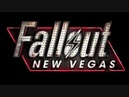 Fallout New Vegas Soundtrack - Heartaches By The Number - Guy Mitchell