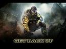 [GMV] Rainbow six siege - Get Back Up