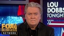 Bannon: Today is the most important day of Trump's presidency - YouTube