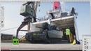 NATO Operation Noble Jump 2019 - Code 3 11