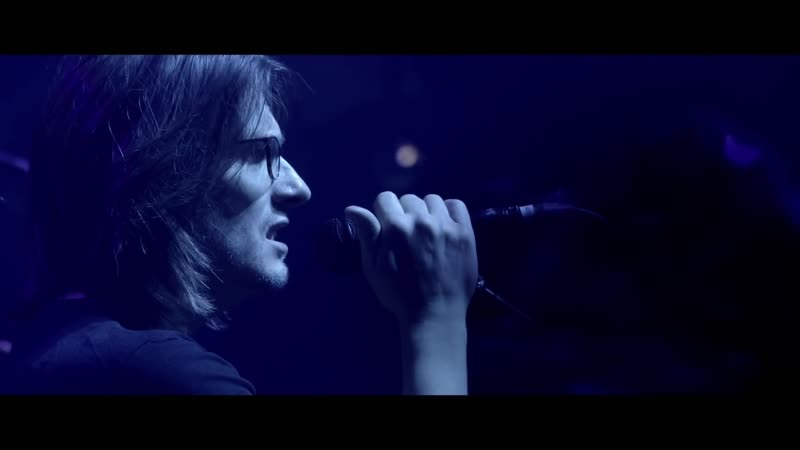 Steven Wilson – The Raven That Refused to Sing (from Home Invasion)