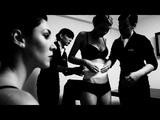 WORK - Keli Hart feat. Bree Fenton (Original) - DOLLS HOUSE (AUS)