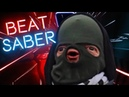 Beat Saber - Cheeki Breeki Hardbass (FC - Expert)