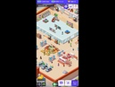 Idle Supermarket Tycoon - Shop IOS-Android-Review-Gameplay-Walkthrough-Part 7