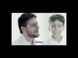 Sami Yusuf - Asma Allah (Genuine) (EA)
