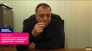 «Проекта «Новороссия» не существовало, народ всё сделал сам» – Бородай