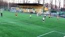 GINZA PROJECT 42 FC Piterška Žvežđa Обзор