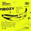 FIBOZY X GAMMA_LAB AI AFTERPARTY