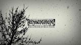 Ressentiment - Decon(de)struction (2019) FULL EP (BLACK METAL)